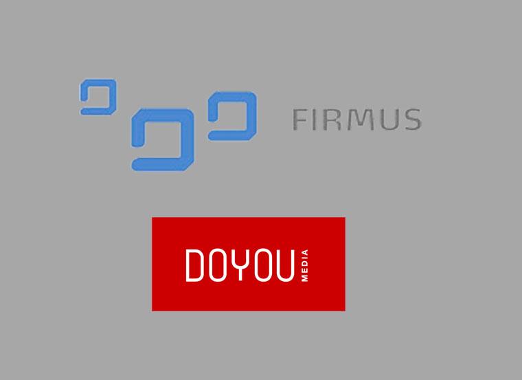 FIRMUS
